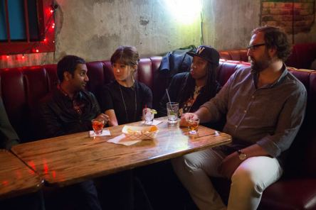 masterofnone_review_article4_wkv9r4.jpg